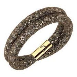 New Swarovski Crystal Bracelet
